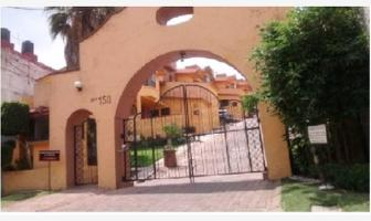 Foto de casa en venta en camino real calacoaya casa 150, calacoaya, atizapán de zaragoza, méxico, 4230025 No. 01