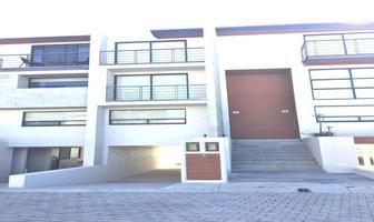 Foto de casa en venta en camino real cholula- momoxpan , rincón de la arborada, san pedro cholula, puebla, 20065517 No. 01