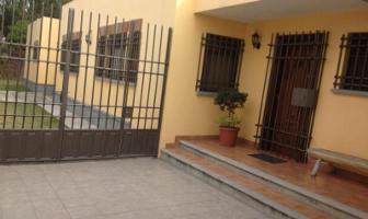 Foto de casa en venta en camino real , cuautlancingo, cuautlancingo, puebla, 0 No. 01