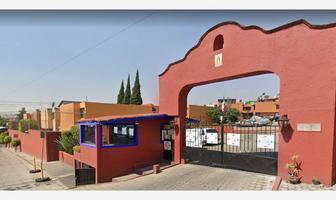 Foto de casa en venta en camino real de calacoaya 81, calacoaya residencial, atizapán de zaragoza, méxico, 0 No. 01