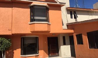 Foto de casa en venta en camino real de calacoaya , calacoaya, atizapán de zaragoza, méxico, 11181735 No. 01