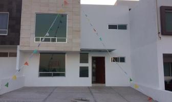 Foto de casa en venta en camino real de carretas , milenio iii fase a, querétaro, querétaro, 0 No. 01