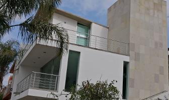 Foto de casa en venta en camino real de carretas , milenio iii fase a, querétaro, querétaro, 12044464 No. 01