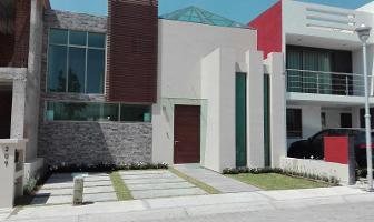 Foto de casa en venta en camino real de la plata 119, zona plateada, pachuca de soto, hidalgo, 0 No. 01