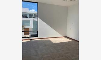 Foto de casa en venta en camino real de la plata 300, zona plateada, pachuca de soto, hidalgo, 0 No. 02