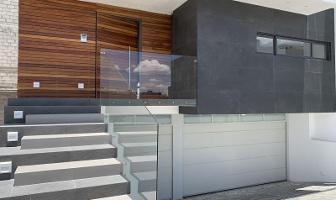 Foto de casa en venta en camino real de la plata 320, zona plateada, pachuca de soto, hidalgo, 13692562 No. 01