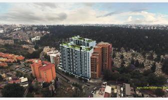 Foto de departamento en venta en camino real de minas 7, tetelpan, álvaro obregón, distrito federal, 6908699 No. 02