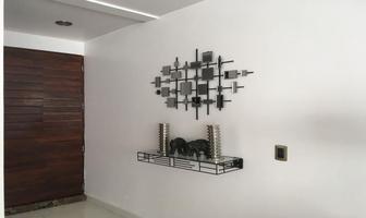 Foto de casa en venta en  , camino real, puebla, puebla, 6527181 No. 01