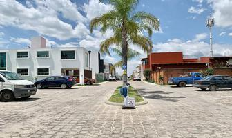 Foto de casa en venta en camino real , rincón de la arborada, san pedro cholula, puebla, 21869497 No. 01