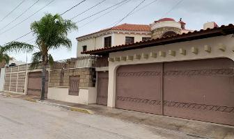 Foto de casa en venta en camino seco , corral de barrancos, jesús maría, aguascalientes, 0 No. 01