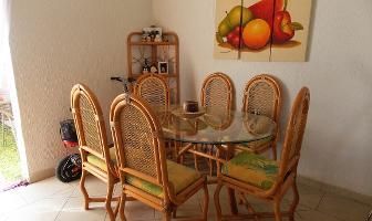 Foto de casa en condominio en venta en camino sin nombre, fraccionamiento los sauces , tezoyuca, emiliano zapata, morelos, 3532613 No. 04