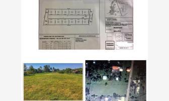 Foto de terreno habitacional en venta en camino vecinal , chichicapa, comalcalco, tabasco, 3277549 No. 01