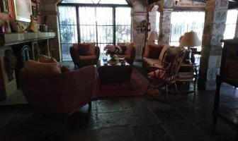 Foto de casa en venta en camino viejo a san pedro martir 30, la joya, tlalpan, distrito federal, 6738165 No. 06