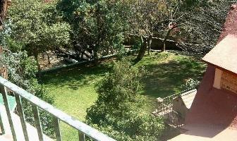Foto de casa en venta en camino viejo a tenancingo, , santa mónica, malinalco, méxico, 6766399 No. 02