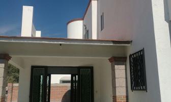 Foto de casa en venta en camino viejo , oaxtepec centro, yautepec, morelos, 4318725 No. 03