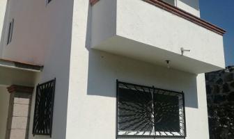 Foto de casa en venta en camino viejo , oaxtepec centro, yautepec, morelos, 4318725 No. 02