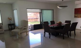 Foto de casa en renta en camino villa cristal , valles de cristal, monterrey, nuevo león, 11330535 No. 01