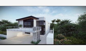 Foto de casa en venta en caminoi del sol 161, cerritos al mar, mazatlán, sinaloa, 0 No. 01