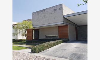 Foto de casa en venta en campanario 1, el campanario, querétaro, querétaro, 11609481 No. 01