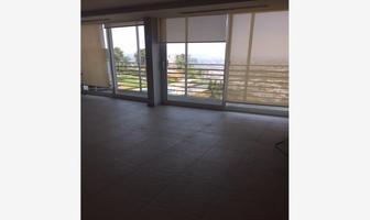 Foto de departamento en venta en campanario 124, el campanario, querétaro, querétaro, 7119595 No. 01