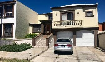 Foto de casa en venta en  , campanario, chihuahua, chihuahua, 10776180 No. 01