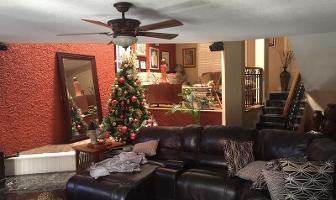 Foto de casa en venta en  , campanario, chihuahua, chihuahua, 11733166 No. 04