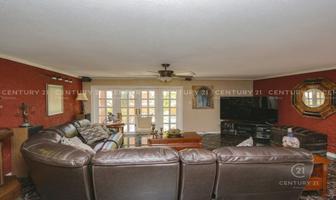 Foto de casa en venta en  , campanario, chihuahua, chihuahua, 12613047 No. 04