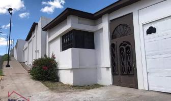 Foto de casa en venta en  , campanario, chihuahua, chihuahua, 12646685 No. 01