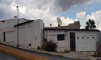 Foto de casa en venta en  , campanario, chihuahua, chihuahua, 18808073 No. 01
