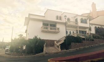 Foto de casa en venta en  , campanario, chihuahua, chihuahua, 4382794 No. 01