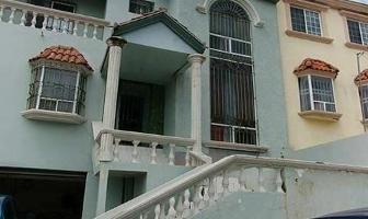 Foto de casa en venta en  , campanario, chihuahua, chihuahua, 4551161 No. 01