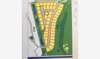 Foto de terreno habitacional en venta en campanario de la trinidad lote 28, el campanario, querétaro, querétaro, 7045389 No. 01