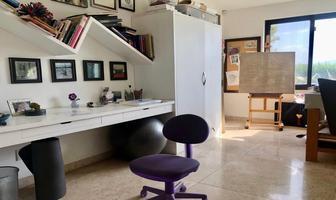 Foto de casa en venta en campanario de santa maria, el campanario , el campanario, querétaro, querétaro, 0 No. 27