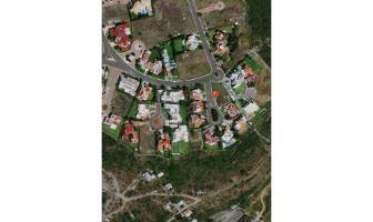 Foto de terreno habitacional en venta en campanario de santa maria , el campanario, querétaro, querétaro, 6968875 No. 01