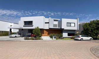 Foto de casa en venta en campanario , el campanario, querétaro, querétaro, 0 No. 01
