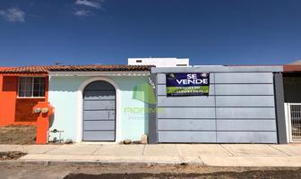 Foto de casa en venta en campanario , la comarca, villa de álvarez, colima, 0 No. 01