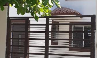 Foto de casa en venta en  , campanario, tuxtla gutiérrez, chiapas, 4416797 No. 01