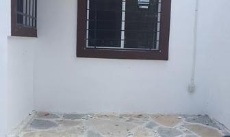 Foto de casa en venta en  , campanario, tuxtla gutiérrez, chiapas, 4525810 No. 01