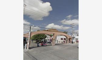 Foto de terreno habitacional en venta en campanilla 209, insurgentes, querétaro, querétaro, 7296650 No. 01