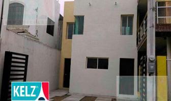 Foto de casa en venta en  , campbell, tampico, tamaulipas, 11643645 No. 01