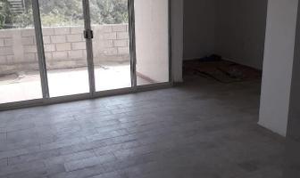 Foto de casa en venta en  , campbell, tampico, tamaulipas, 11818254 No. 01