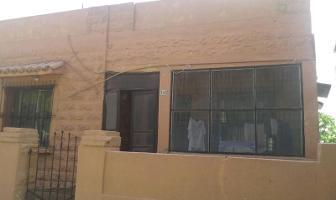 Foto de terreno habitacional en venta en  , campbell, tampico, tamaulipas, 11823907 No. 01