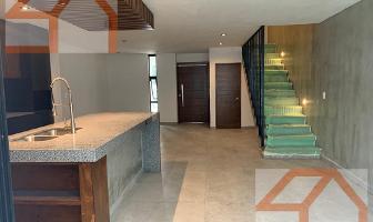 Foto de casa en venta en  , campbell, tampico, tamaulipas, 14946913 No. 01