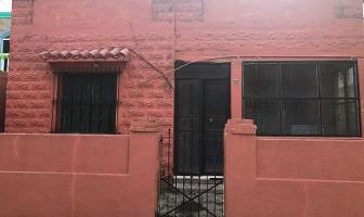 Foto de terreno habitacional en venta en  , campbell, tampico, tamaulipas, 7487091 No. 02