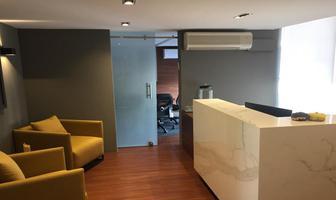 Foto de oficina en renta en campeche 00, condesa, cuauhtémoc, df / cdmx, 10083651 No. 01