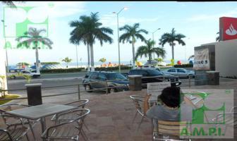 Foto de local en renta en  , campeche 1, campeche, campeche, 20350904 No. 01