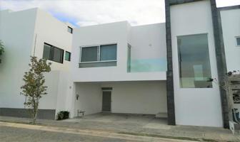 Foto de casa en venta en campeche 101, lomas de angelópolis ii, san andrés cholula, puebla, 19300025 No. 01