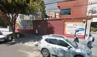 Foto de casa en venta en campeche 185, roma sur, cuauhtémoc, df / cdmx, 12574779 No. 01