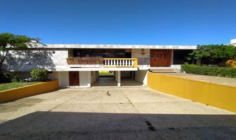 Foto de casa en renta en campeche 312 , petrolera, coatzacoalcos, veracruz de ignacio de la llave, 18721569 No. 01