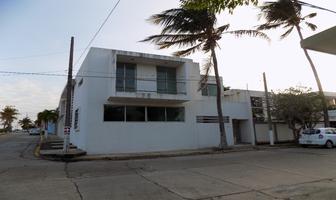Foto de casa en renta en campeche 401 , petrolera, coatzacoalcos, veracruz de ignacio de la llave, 10703816 No. 01